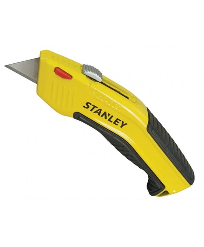 Nož zložljiv Stanley 0-10-237