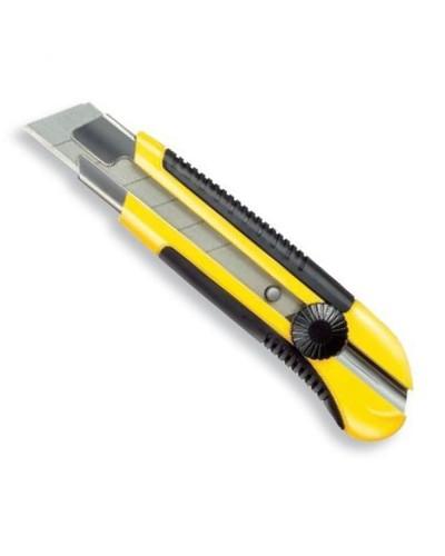 Nož univerzalni Stanley 0-10-425