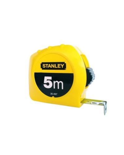 Meter Stanley 0-30-497