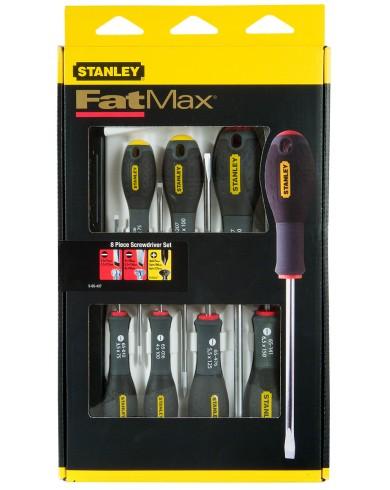 IZVIJAČI Stanley 0-65-437