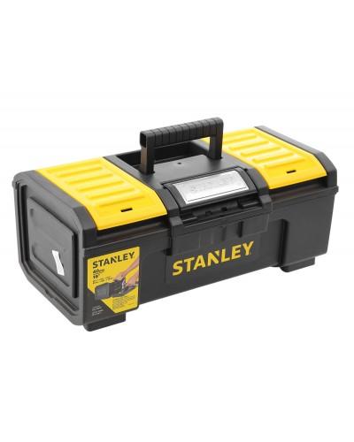 Kovček za orodje Stanley 1-79-216