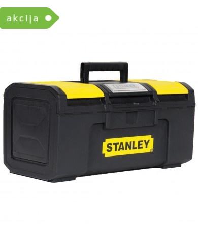Kovček za orodje Stanley 1-79-217