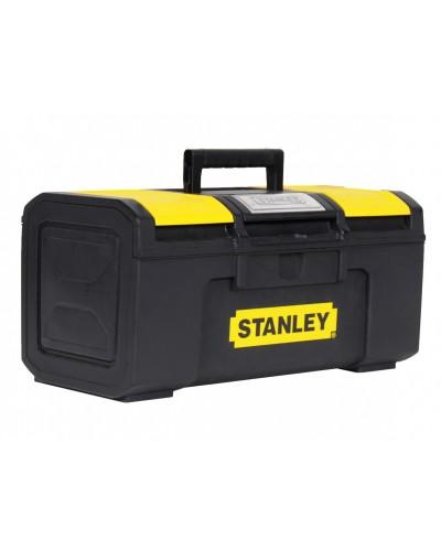 Kovček za orodje Stanley 1-79-218