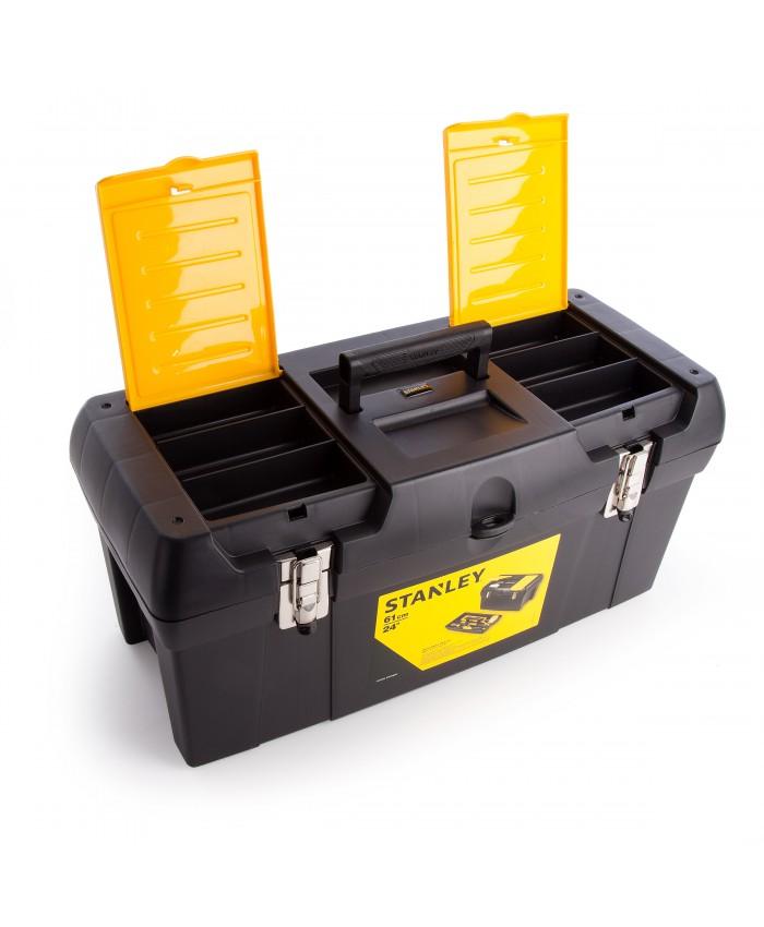 Kovček za orodje Stanley 1-92-067