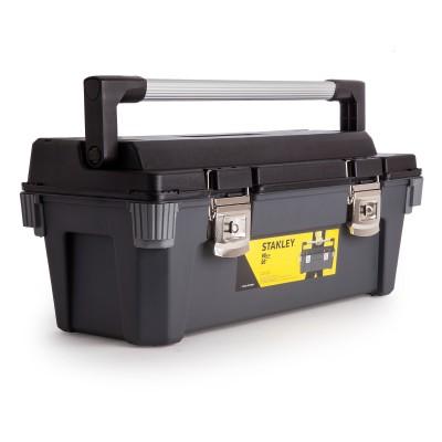 Kaseta za orodje Stanley 1-92-258