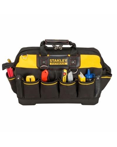 Torba za orodje Stanley 1-93-950