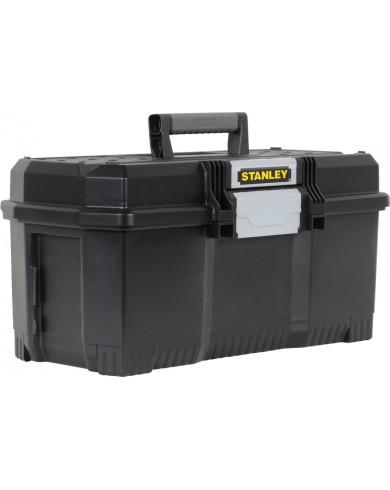 Kovček za orodje Stanley 1-97-510