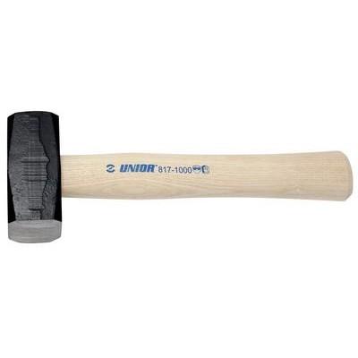 Bat za kamen 1,5 KG UNIOR 817