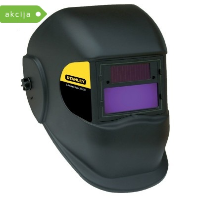 Maska za varjenje Stanley 90368