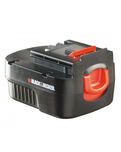 Akumulator Black & Decker A14