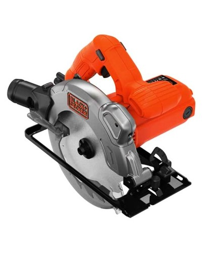 Krožna žaga Black & Decker CS1250L