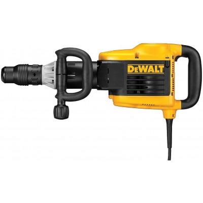 Rušilno kladivo Dewalt D25899K