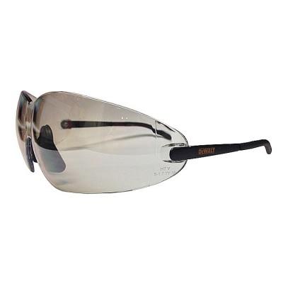 Varnostna očala Dewalt D500910