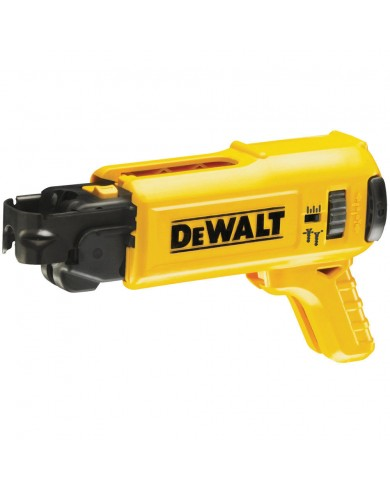 Nastavek za hitro vijačenje Dewalt DCF6201