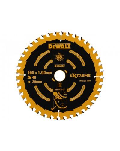 Rezilo za potezno žago Dewalt DT10301
