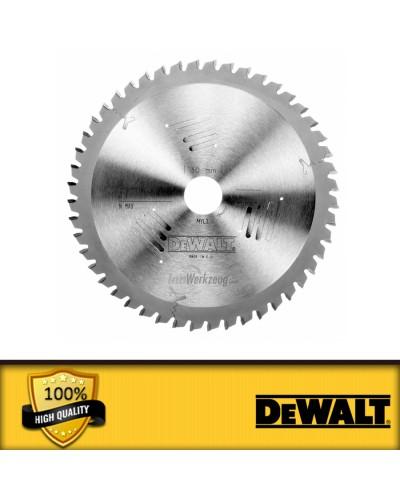List za krožno žago Dewalt DT4022