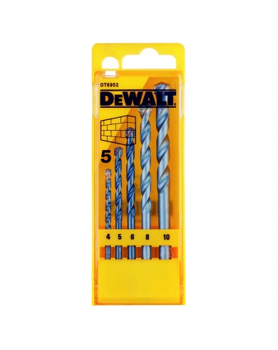 Svedri za beton Dewalt DT6952