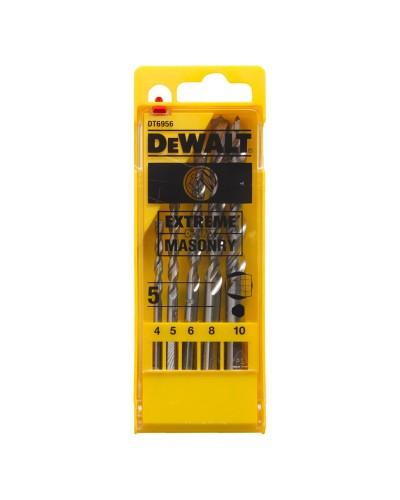 Svedri za beton Dewalt DT6956