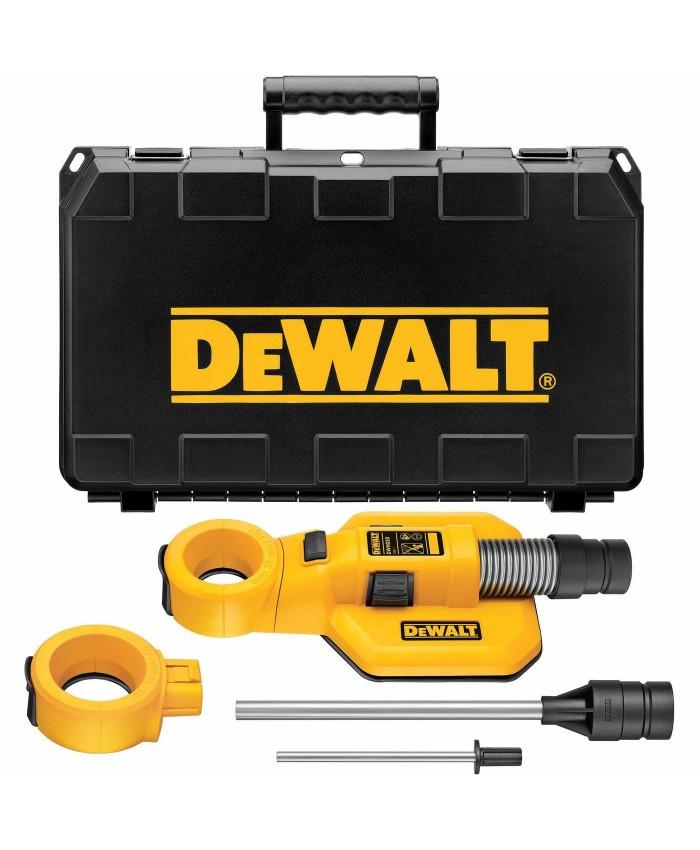 Sistem za odsesovanje Dewalt DWH050K