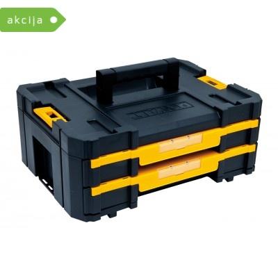Kovček za orodje Dewalt DWST1-70706
