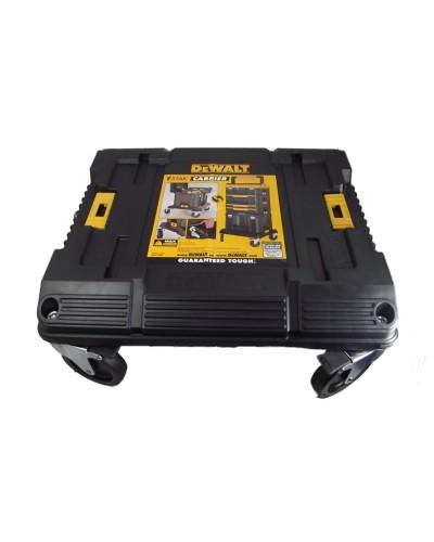 Voziček za kovčke Dewalt DWST1-71229