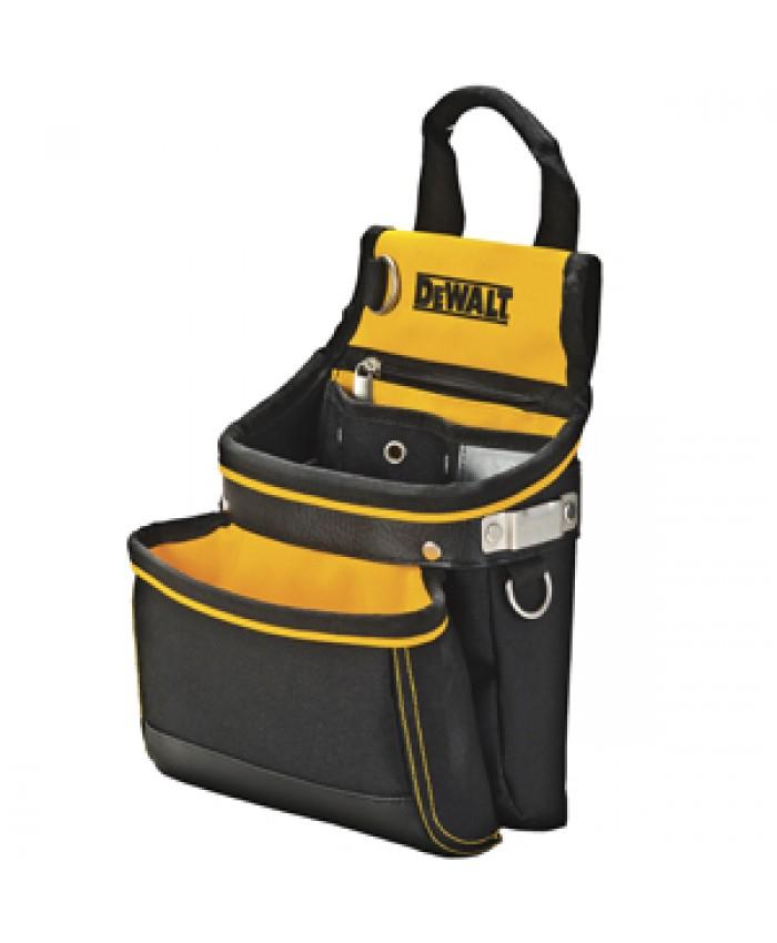 Torba za orodje Dewalt DWST1-75551