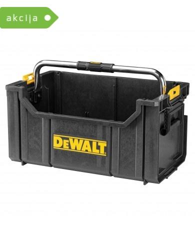 Kovček za orodje Dewalt DWST1-75654