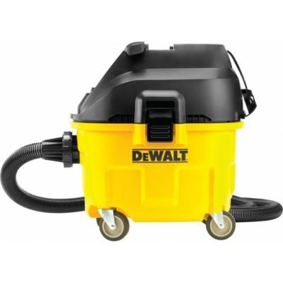 Industrijski sesalec Dewalt DWV900L