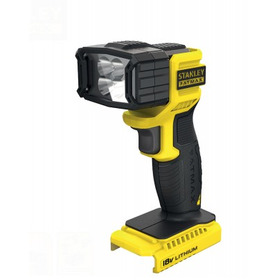 Akumulatorska LED svetilka Stanley FMC705B