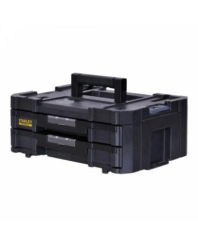 Kovček za orodje Stanley FMST1-71969