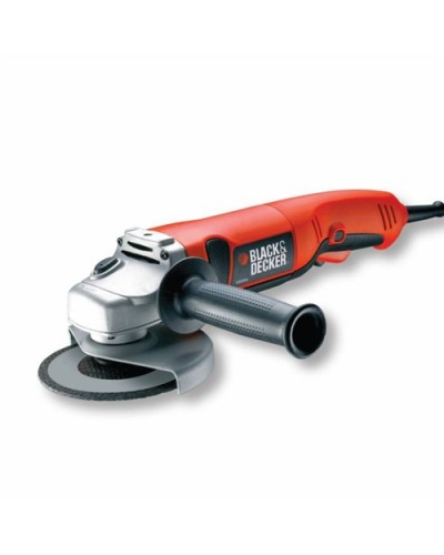 Kotni brusilnik Black & Decker KG750