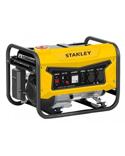 Generator Stanley SG2400