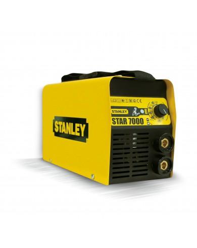 Varilni aparat Stanley 7000