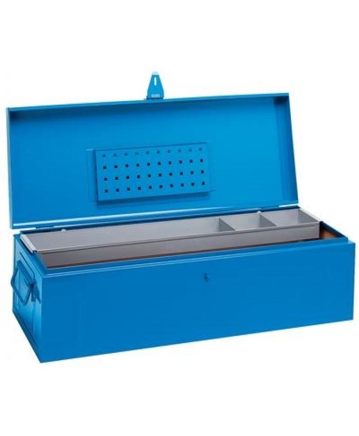 Zaboj za orodje Unior 960/2