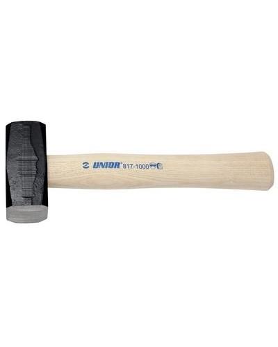 Bat za kamen 1,25 KG UNIOR 817