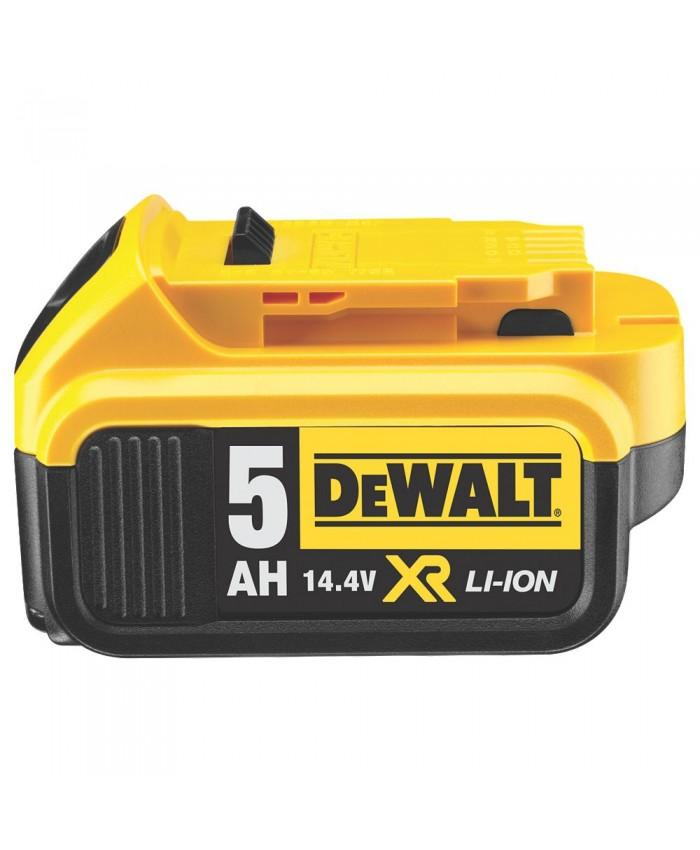 Akumulator Dewalt DCB144
