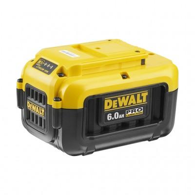 Akumulator Dewalt DCB496