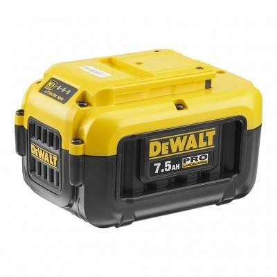 Akumulator Dewalt DCB497