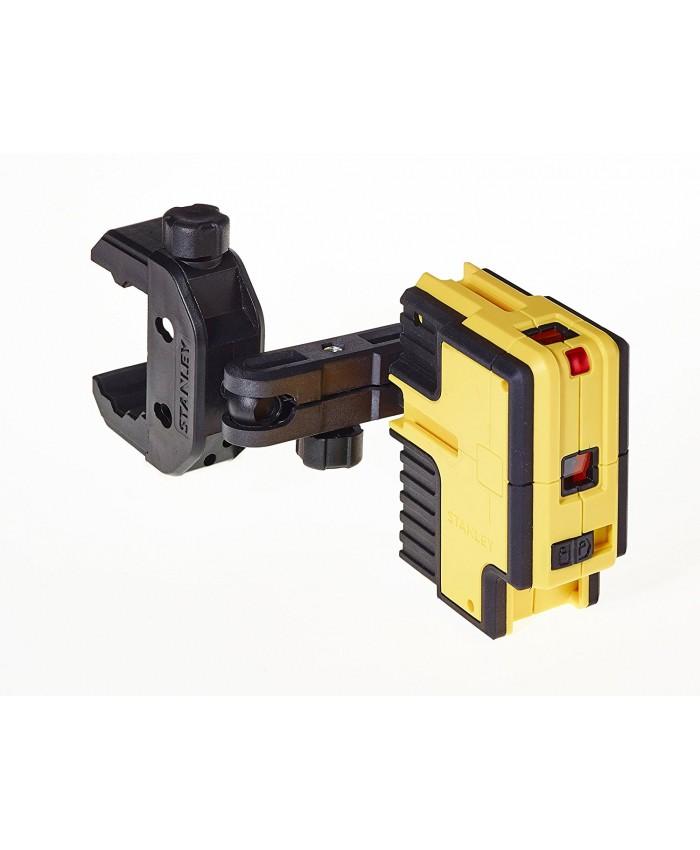 Točkovni laser Stanley STHT1-77342