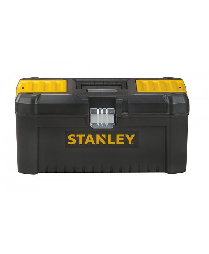 Kovček za orodje Stanley STST1-75518