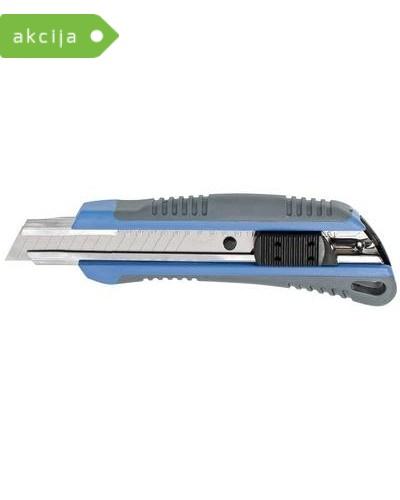 Nož univerzalni Unior 556A