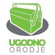 Ugodno Orodje - spletna trgovina z orodjem