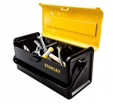 kovček-za-orodje-Stanley
