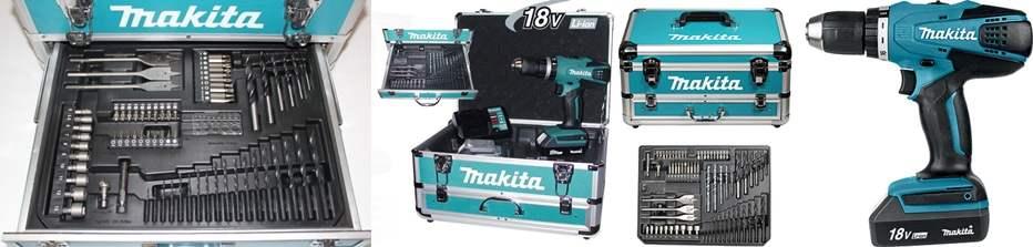 vrtalnik-makita-df457dwex3